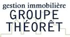 Groupe Theoret