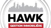 Hawk Gestion