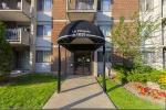 Photo no. 4 apartment for rent in Saint-Lambert