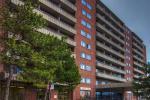 Photo no. 3 apartment for rent in Notre-Dame-de-Grace (NDG)