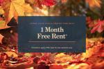 Photo no. 2 apartment for rent in Ville-Saint-Laurent