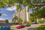 Photo no. 5 logement à louer dans Ville-Saint-Laurent