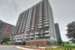 Photo no. 3 apartment for rent in Cote-Saint-Luc
