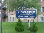 Photo no. 2  for rent in Mauricie