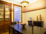 Photo no. 3 appartement à louer pour location temporaire et autre sur le Plateau Mont-Royal