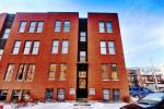 Photo no. 6 apartment for temporary rentals and others in Hochelaga-Maisonneuve