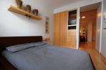 Photo no. 6 appartement à louer pour location temporaire et autre sur le Plateau Mont-Royal