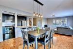 Photo no. 5 appartement à louer pour location temporaire et autre dans Laval-Ouest et Fabreville