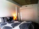 Photo no. 4 appartement à louer pour location temporaire et autre dans Petite-Bourgogne et Griffintown