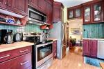 Photo no. 7 appartement à louer pour location temporaire et autre sur le Plateau Mont-Royal