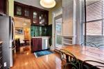 Photo no. 8 appartement à louer pour location temporaire et autre sur le Plateau Mont-Royal