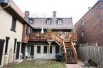Photo no. 2 appartement à louer pour location temporaire et autre dans le Quartier latin et centre-sud