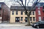Photo no. 3 appartement à louer pour location temporaire et autre dans le Quartier latin et centre-sud