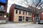 Photo no. 7 appartement à louer pour location temporaire et autre dans le Quartier latin et centre-sud