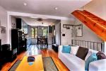 Photo no. 10 appartement à louer pour location temporaire et autre dans le Quartier latin et centre-sud