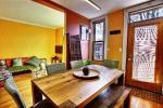 Photo no. 4 appartement à louer pour location temporaire et autre sur le Plateau Mont-Royal