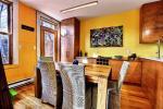 Photo no. 5 appartement à louer pour location temporaire et autre sur le Plateau Mont-Royal