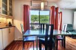 Photo no. 6 appartement à louer pour location temporaire et autre au centre-ville de Montréal