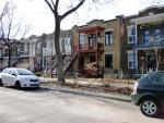 Photo no. 5 appartement à louer pour location temporaire et autre dans Rosemont et Petite-Patrie