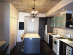 Photo no. 4 apartment for temporary rentals and others in Cote-des-Neiges