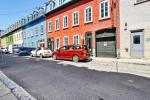 Photo no. 10 apartment for temporary rentals and others in Quebec city