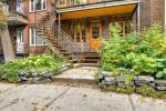 Photo no. 6 appartement à louer pour location temporaire et autre dans la Ville de Québec
