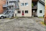 Photo no. 7 appartement à louer pour location temporaire et autre dans la Ville de Québec