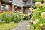 Photo no. 5 appartement à louer pour location temporaire et autre dans la Ville de Québec
