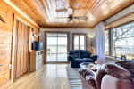 Photo no. 4 appartement à louer pour location temporaire et autre dans la Ville de Québec