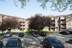 Photo no. 4 apartment for rent in Boucherville