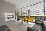 Photo no. 3 apartment for rent in Cote-des-Neiges