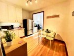 Photo no. 5 apartment for temporary rentals and others in Rosemont, Petite-Patrie
