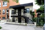 Photo no. 4 apartment for temporary rentals and others in Hochelaga-Maisonneuve