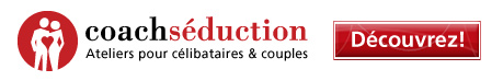 Ateliers seduction