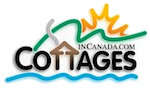 cottages for rent and for sale in Canada