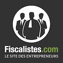 Avocat fiscaliste a Montreal