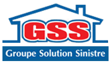 groupe solution sinistre